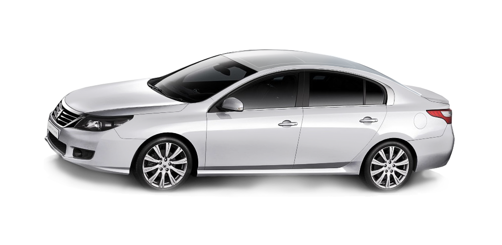 Renault-laguna-taxiharo-3